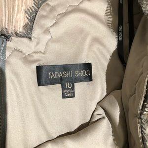 Tadashi Shoji Dresses - Cocktail dress